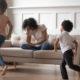 Confinement et sophrologie : un exercice pour se créer une bulle de protection