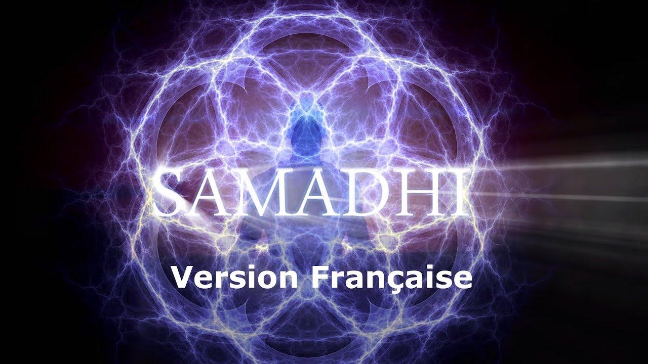 """Samadhi, Le Film, 2017 – Partie 1 – """"Maya, l'illusion du Soi""""- French/ Français"""